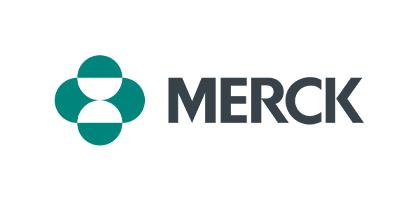 Merck.png