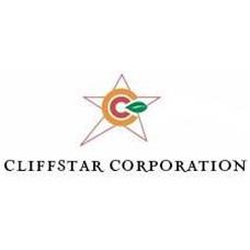 cliffstar.jpg