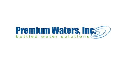 Premium-Waters.png