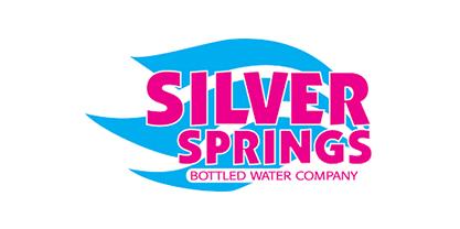 Silver-Springs.png