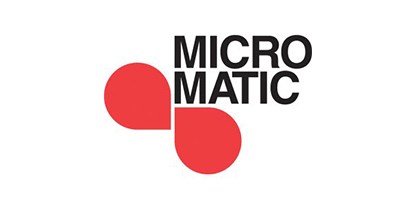 MicroMatic.png
