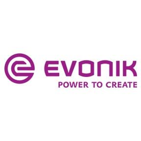 Evonik_Industries_Logo.jpg