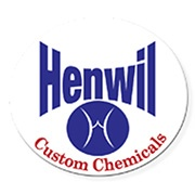 Henwil-Custom-Chemicals-Edit.jpg