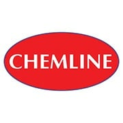 chemline-logo-oval-with-logo-outline-Edit.jpg