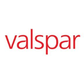 logo-valspar-logo.jpg