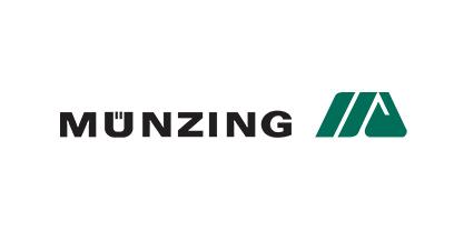 Munzing.png