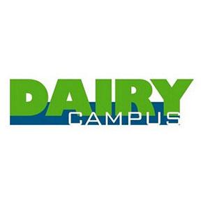Dairy-Campus.jpg