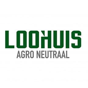 Loohuis-Agro-Neutraal.jpg