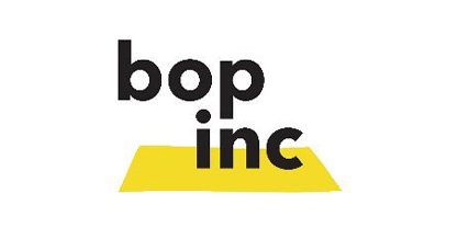 BopInc.png