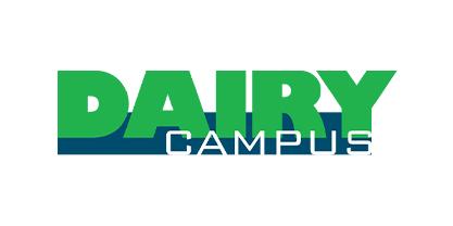 DairyCampus.png