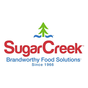 SugarCreek-logo-Edit.png