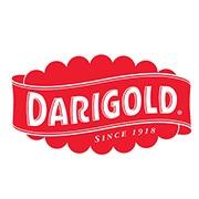 darigold-Edit.jpg