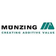 MUE-Logo_PANT3295-New-Logo-2012-Edit.jpg