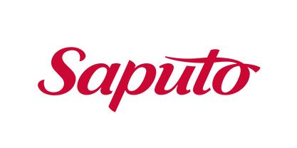 Saputo.png