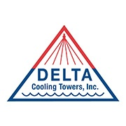 Delta-Cooling-Towers-logo.jpg