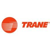 Traine-logo.jpg