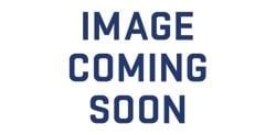 Individuell angepasstes Temp-Plate®-Klemmprofil
