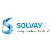 solvay-logo.jpg