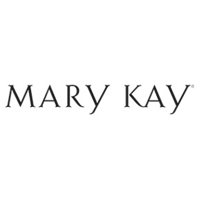 Mary-Kay-logo.jpg