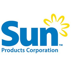 Sun-Products-Logo.jpg