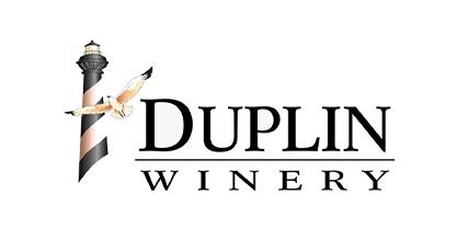 Duplin-Winery.png