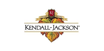 Kendall-Jackson.png