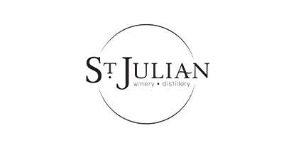 St-Julian-Winery-Distillery.png