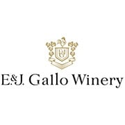 E_J-Gallo-Winery-logo.jpg