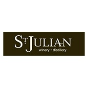 St.-Julian-Winery-logo.jpg